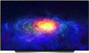 LG OLED55CX6LA 4K OLED