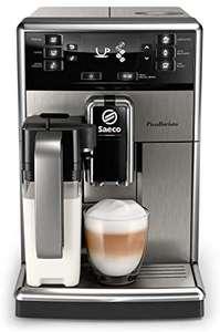 Philips Saeco SM5473/10 PicoBaristo - Volautomatische espressomachine