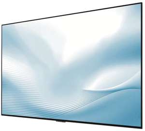LG OLED65G1RLA Oled Koningsdag Aktie (levering medio juni) + €150 Cashback
