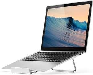 """UGREEN Laptopstandaard voor 11-16"""" laptops voor €6,89 @ Amazon NL"""