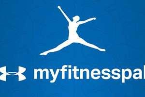 Drie maanden GRATIS MyfitnessPal Premium