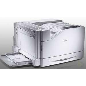 [Prijsfout] Dell 7130cdn laserprinter voor €0 @ Office-deals