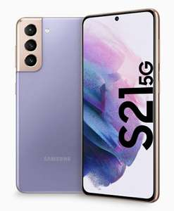Samsung Galaxy S21 8GB/128GB