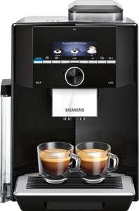 Siemens EQ.9 Plus S300 TI923309RW (100€ Cashback + 40€ Coupon)
