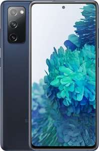 Samsung Galaxy S20 FE 128GB 5G + Gratis Chromecast twv. 39,95 @Coolblue