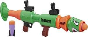 [Amazon.nl] Nerf Fortnite RL-blaster