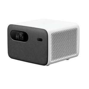[Nu: €579] XIAOMI Mijia Projector 2 Pro International Edition beamer €619,99 @Gshopper