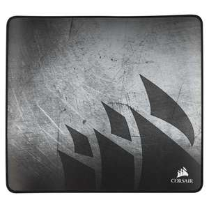 Corsair MM350 XL Extended Gaming Mouse Pad €14,98 @Game Mania/Amazon NL