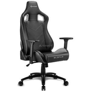 Sharkoon ELBRUS 2 Gaming Chair