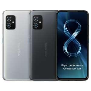 Tijdelijk €80 korting op de Asus Zenfone 8 (8/128GB)