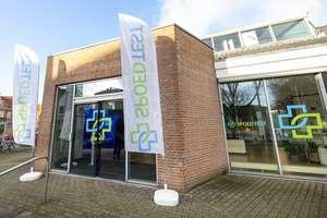 15% korting op een (PCR reis/Spoed/Antistof) corona test @ Spoedtest .nl