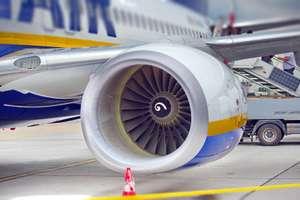 Verschillende Ryan Air vliegtickets voor €4 per enkeltje - juni