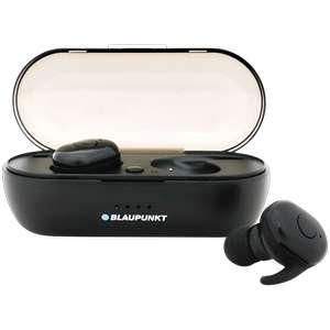 Blaupunkt BLP-4820 draadloze in-ear oordopjes