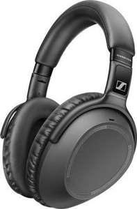 Sennheiser PXC 550-II - Draadloze over-ear koptelefoon @BOL.com