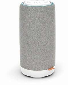 Gigaset Smart Speaker L800HX met Alexa & DECT integratie @Amazon.de