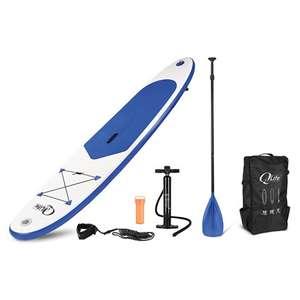 Q4Life supboard [Action weekdeal]