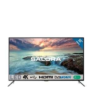 Salora 55UHL2800 55'' 4K Ultra HD TV
