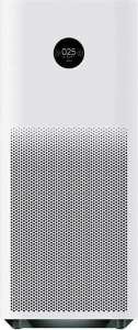 Xiaomi Mi Air Purifier Pro H luchtreiniger voor €189,99 @ GShopper