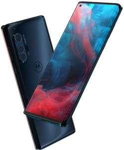 Motorola Edge Plus 5G - 12GB/256GB @ Lenovo Store