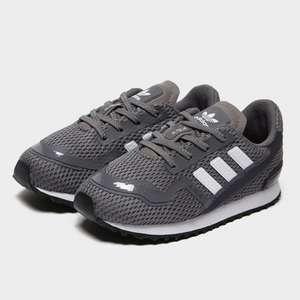 adidas Originals ZX 750 HD infant sneakers [waren €50]