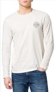 Esprit longsleeve shirt (gratis verzending met Prime)