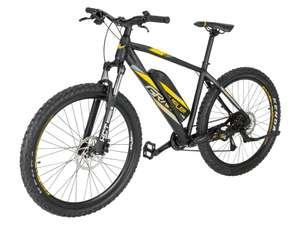 "PROPHETE® E-Mountainbike 27,5"""