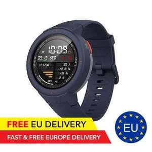 Amazfit Verge Smartwatch @ TradingShenzhen (EU magazijn)