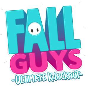Fall Guys: Ultimate Knockout (PS4, maar ook speelbaar op PS5)