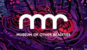 Gratis Museum of Other Realities + DLC @ Steam