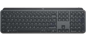 Logitech MX Keys - QWERTY