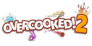 [Gratis] Overcooked 2 en Hell is other demons @epicgames vanaf 17 juni 17u!