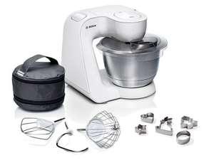 Bosch keukenmachine MUM5 voor €100 @ Lidl-shop