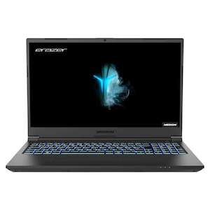 """Medion Erazer Defender MD61895 - 17,3"""" Gaming-laptop"""