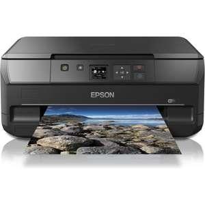 Epson XP-510 printer voor €57,95 @ 4AllShop