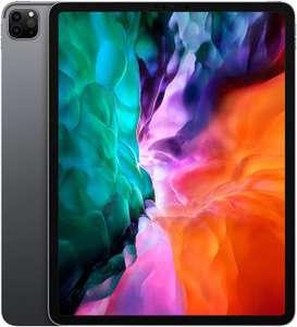 Diverse iPad Pro 2020 modellen (tot wel €205,37 korting t.o.v. laagste prijs elders) @Amazon.de