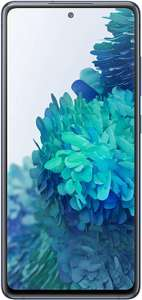 (€389 na inruilen toestel) Samsung Galaxy S20 FE 5G Snapdragon 865 6/128GB @Samsung