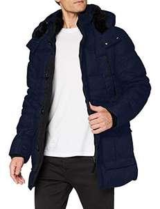 Diverse Tom Tailor jassen in aanbieding