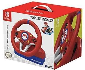 Hori Mario Kart Steering Wheel Pro Mini voor Nintendo Switch