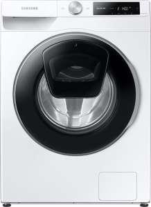 Samsung WW80T656ALE/S2 AddWash (8kg, 1600 toeren, energieklasse B) voor €527 na €50,- cashback @Expert