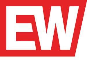 Elsevier weekblad 3 nummers speciaal voor vaderdag