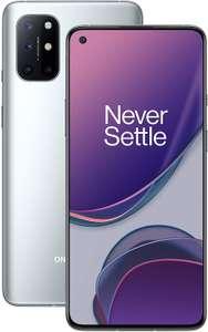 OnePlus 8T Smartphone 8GB/128GB @ Amazon.nl (Prime)