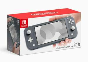 [ Prime]Nintendo switch lite