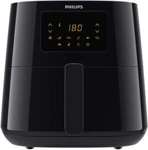 [PRIME] Philips Airfryer XL HD9270/90 @Amazon