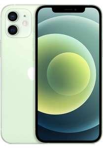 [PRIME] Nieuw Apple iPhone 12 (64 GB)- Verschillende kleuren
