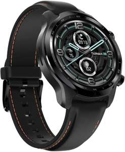 [PRIMEDAY] TicWatch Pro 3 GPS-smartwatch