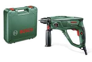 [Prime] Bosch Home and Garden Boorhamer (SDS) PBH 2100 RE (550 W, In Koffer)