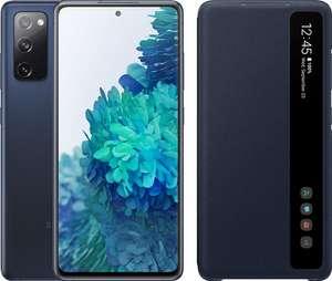 Galaxy S20FE + gratis Samsung Cover
