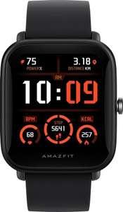 Amazfit Smartwatch Bip U Pro smartwatch / fitnesstracker