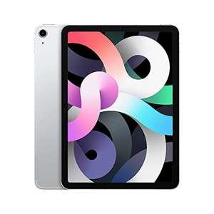 Apple iPad Air (2020) 64GB, tot €168,43 korting t.o.v. adviesprijs Apple bij Amazon.de