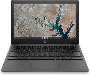 HP Chromebook 11a-na0100nd @ Amazon.nl (Prime)